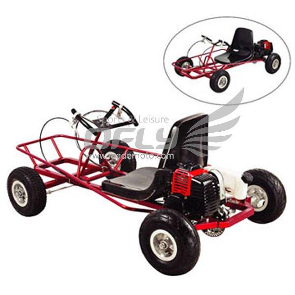 Catálogo de fabricantes de Baratos Karting de alta calidad y Baratos ...