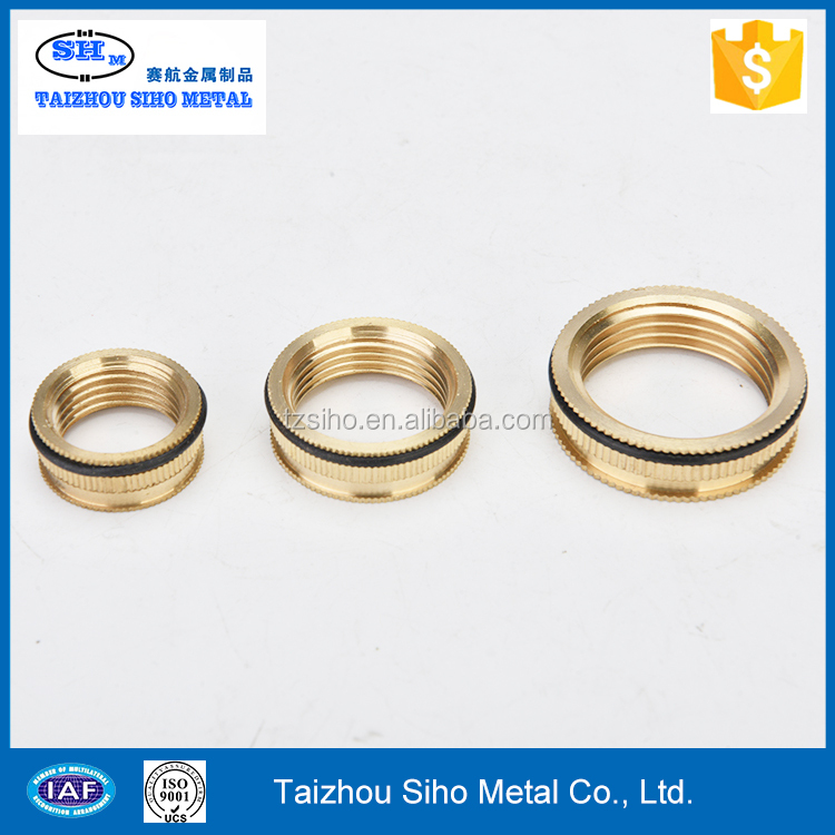 High quality and low cost brass hose barb fittingsbrass gas fittings