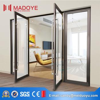 2017 Price List Catalogue Casting Aluminium Doors And Windows