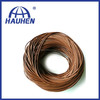 Silicone rubber o-ring o ring seal parts