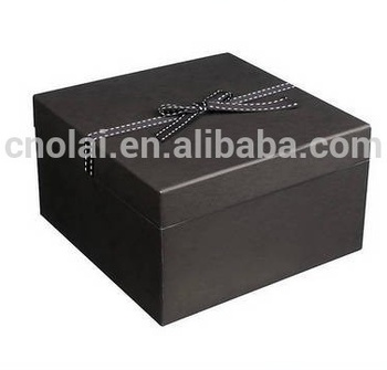Large Gift Boxes With Lids Fancy Gift Box Buy Large Gift Boxes With Lids Fancy Gift Box Gift Boxes With Lids Fancy Gift Box Product On Alibaba Com