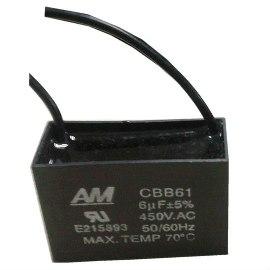 Table fan capacitor table fan capacitor suppliers and manufacturers table fan capacitor table fan capacitor suppliers and manufacturers at alibaba greentooth Gallery