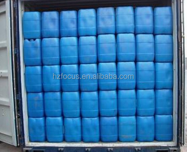 Bulk supply high quality Acetic acid from experienced exporter