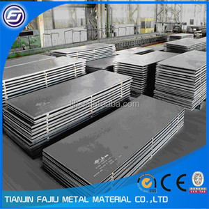Wholesale hot roll mild steel/metal/iron sheet