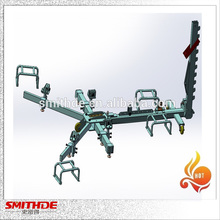 China manufacturer K7 car shrinker stretcher for accident damaged cars