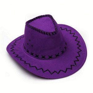 002c1d9e3f920 Mini Cowboy Hats