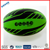 2015 promotional wholesale rugby ball size 5