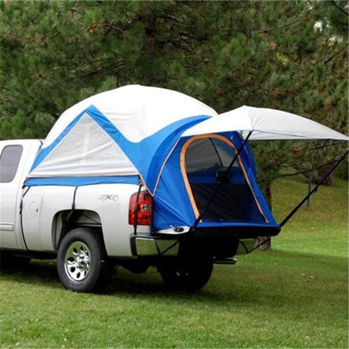 2017 hei er verkauf hohe qualit t outdoor camping offroad anh nger ladefl che wohnmobil zelt 4x4. Black Bedroom Furniture Sets. Home Design Ideas