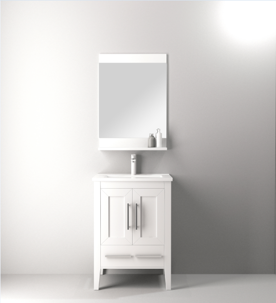 Toilet Vanity Combo Wholesale, Vanity Combo Suppliers   Alibaba