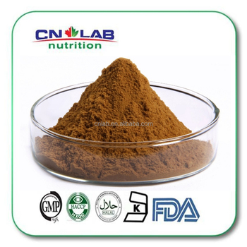 Factory Supply High Quality Ox Bile Extract