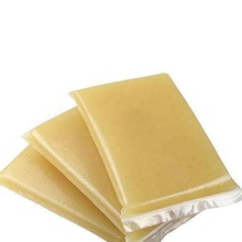 Super colla gel (animale gelatina colla) per il libro <span class=keywords><strong>vincolante</strong></span> 25 kg/carton
