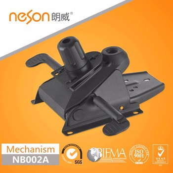 Foshan New Hao Wei Hardware Products Co., Ltd.   Alibaba