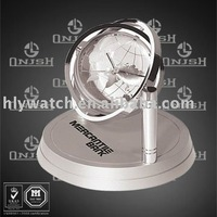 gift watch China watch,global table clock