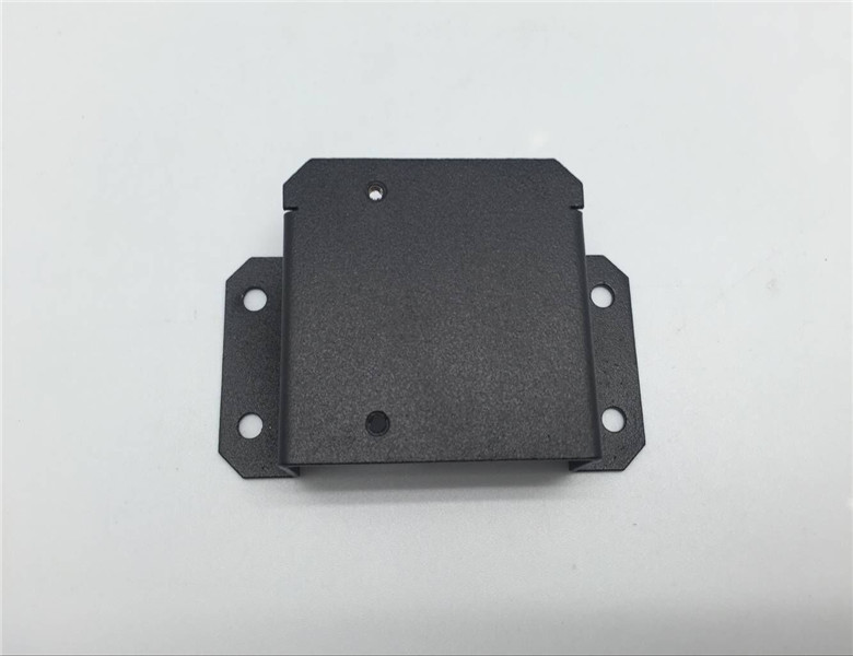 China suppliers custom u bracket