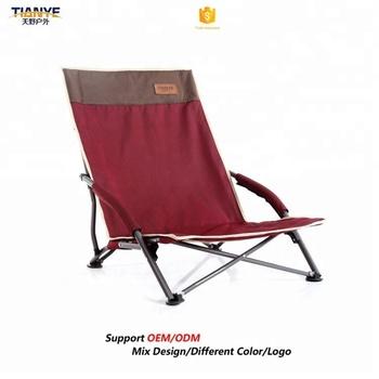 Pliante chaise Avec Campingpliable Plage Siège Chaise Aluminiumchaise Auvent Longue En Bas Pliante Portable Buy Extérieure De PXuOkTwZi