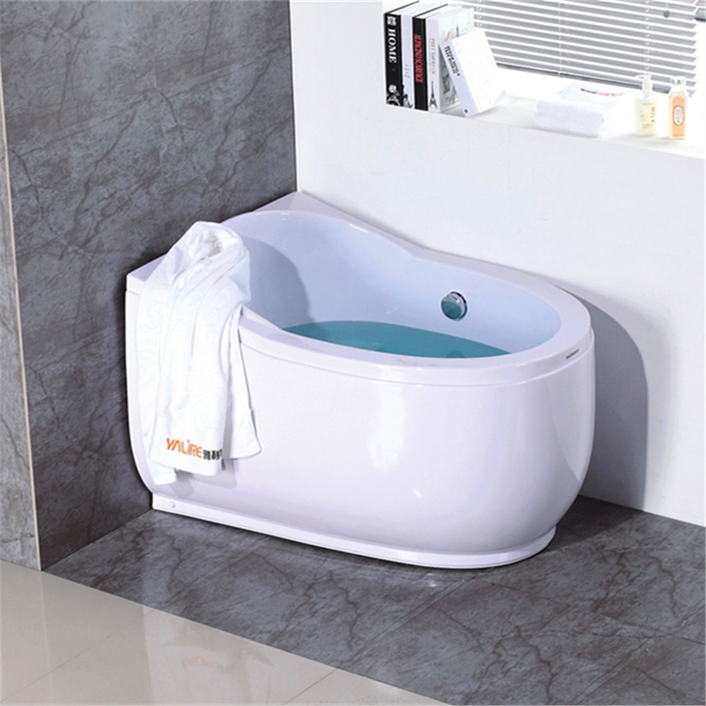 list magnificent bathtubsin freestanding for next ideas bathtub or love bathtubs soaking image cool alongside with it in rustic bathroom deep small andsoaking tub to
