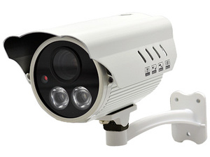 POE 720P bullet camera 50m ir night vision HD CCTV manufacturer IP Security camera outdoor (SIP-HSE08P)