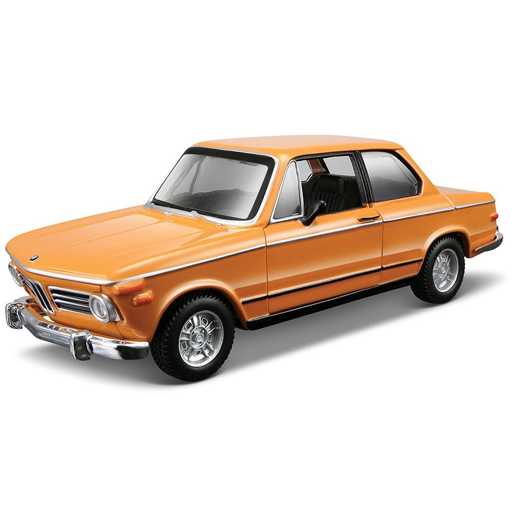 BMW 1600 1602 2002 2002tii M3 M5 525i 318is 740iL 530i 540i 318ti Ate Brake Hose