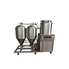 Humber beer production machine brewing equipment homebrewed Fermenting tanks