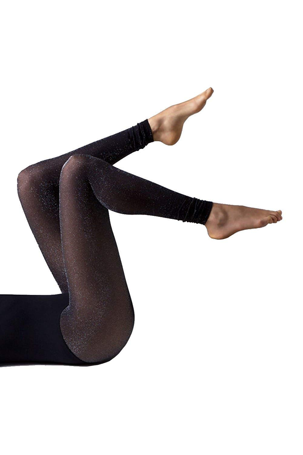 61257d18fa7c4 Cheap Gipsy Tights, find Gipsy Tights deals on line at Alibaba.com