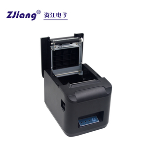Usb Parallel Printer Driver Wholesale, Usb Suppliers - Alibaba