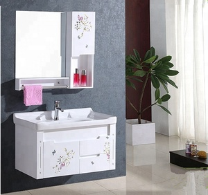 Washbasin Cabinet Design, Washbasin Cabinet Design Suppliers And  Manufacturers At Alibaba.com