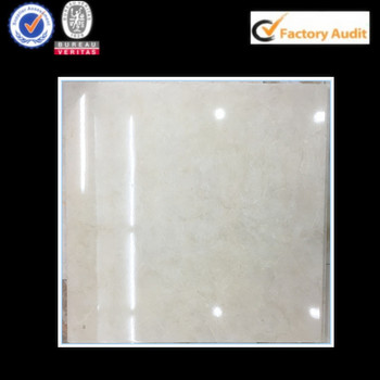 high glossy polished rectified porcelain tile with good price