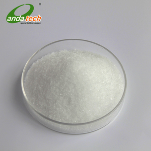 High Quality Agricultural Mono Potassium Phosphate 0 - 52 - 34 Mkp Fertilizers