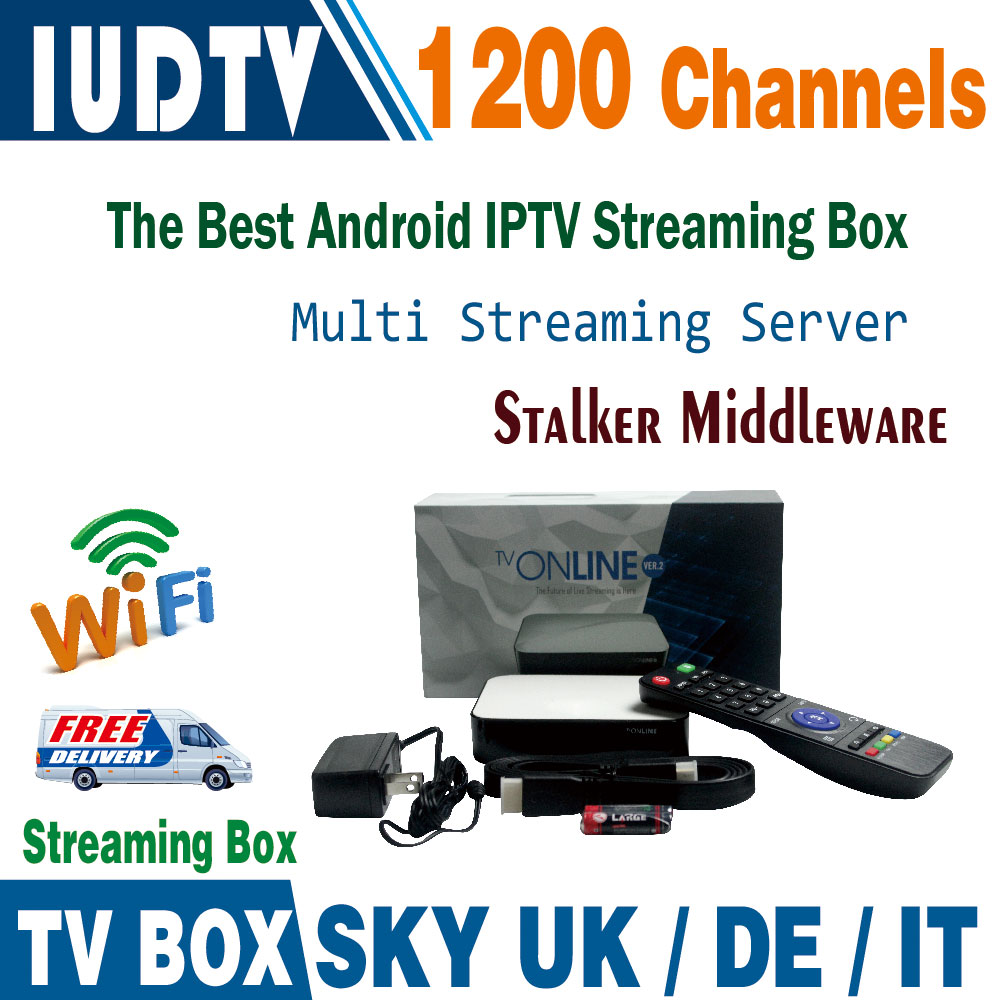 CHANNELBOX IPTV CHANNELBOX IPTV STREAMING WORLD WIDE - oukas info