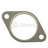 Auto parts malaysia epdm flange gasket exhaust graphite ring