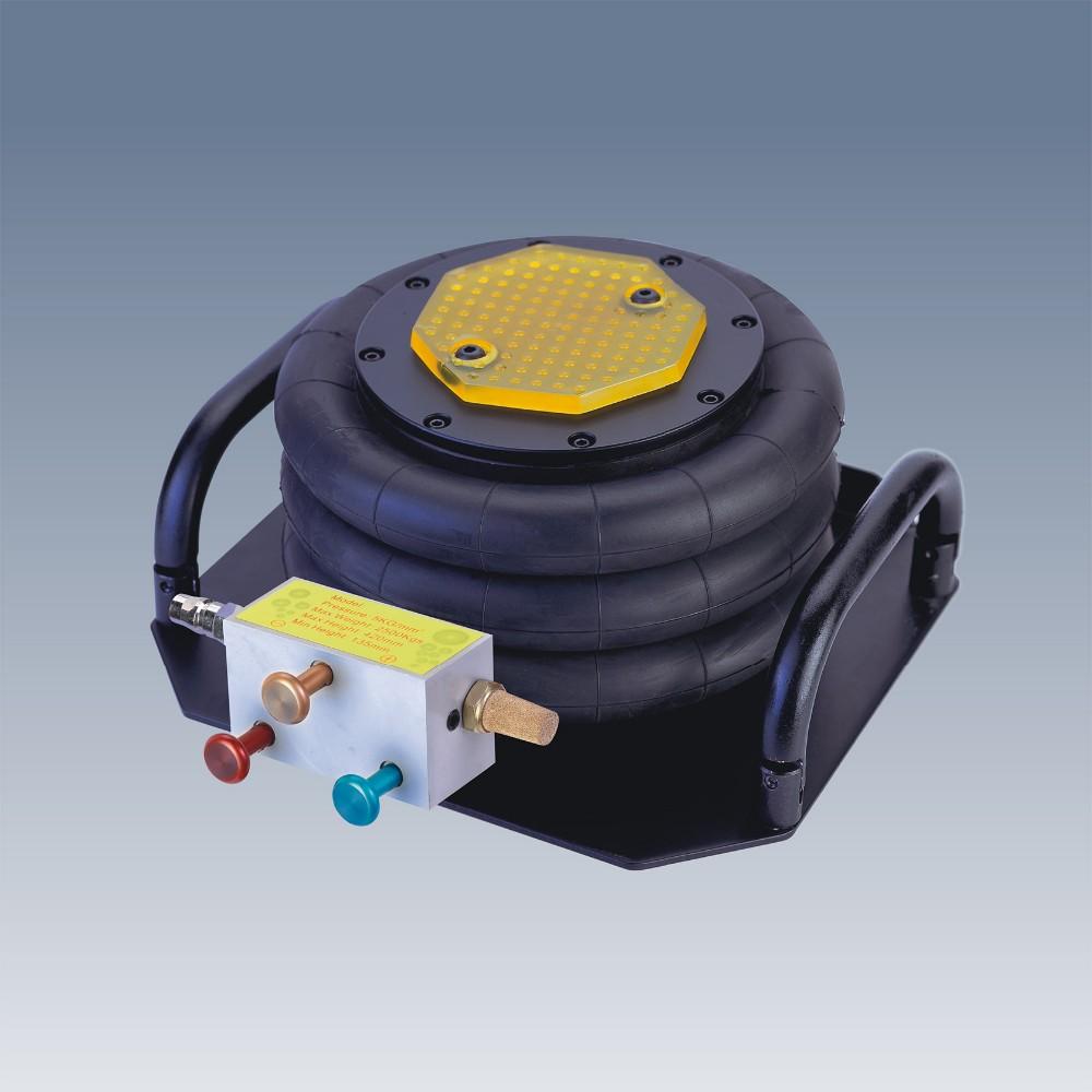 BA 88D Portable Gonflable Airbag Cric De Voiture
