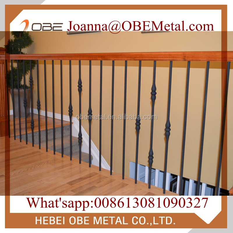 Wrought Iron Stair Spindles Wholesale, Stair Spindles Suppliers   Alibaba