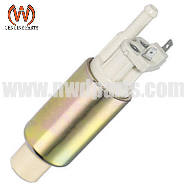 Fuel Pump Assembly fit for PEUGEOT 106 II(1) 1.4L/1.6L Year 9605-9612 FIAT:7750715-46831949,7742416,46474141