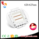 COB 620-625nm red color 12v 20-24v 10w 20w 30w led chip