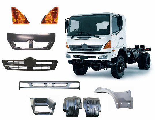 for trucks suppliers a replacement fuso of fk fm car mitsubishi parts durban radiators fv body north canter