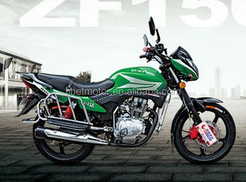Chinese Bicycle Engine Kits Diesel (zf150-4)