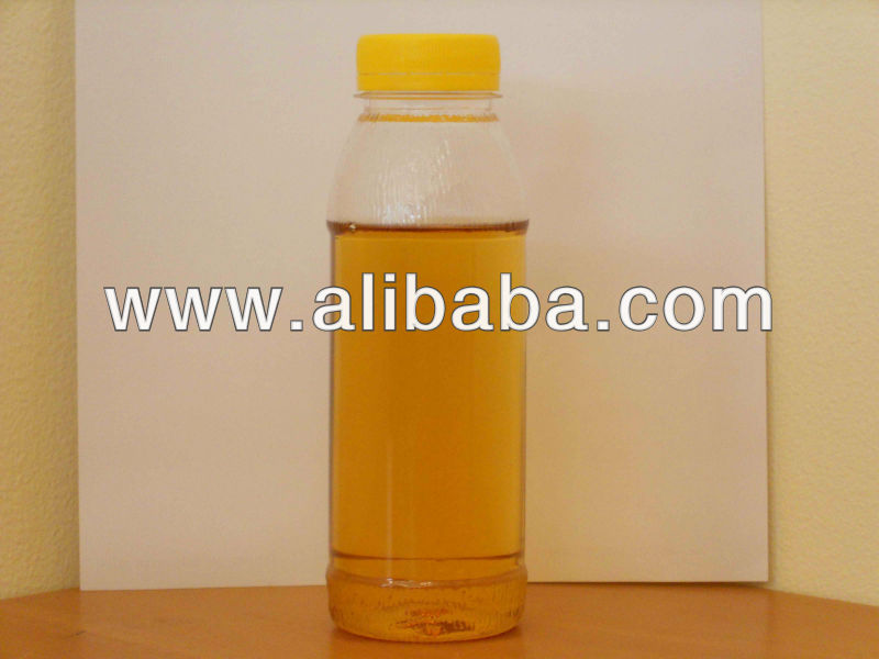 Base Oil Sn150 Recycle