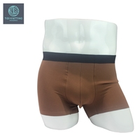 Comfortable New Design cheap mens boxer briefs bulk multi mens underwear