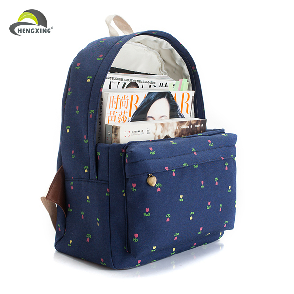 Wholesale Cheap ski cute backpack for high school girls - Alibaba.com