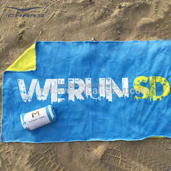 Beach towels on sand Fast Drying Wholesale High Quality Sublimation Sand Free Beach Towels Printed Large Custom Microfiber Beach Towel Fine Art America Wholesale High Quality Sublimation Sand Free Beach Towels Printed