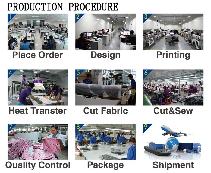 Fun factory share dildo video