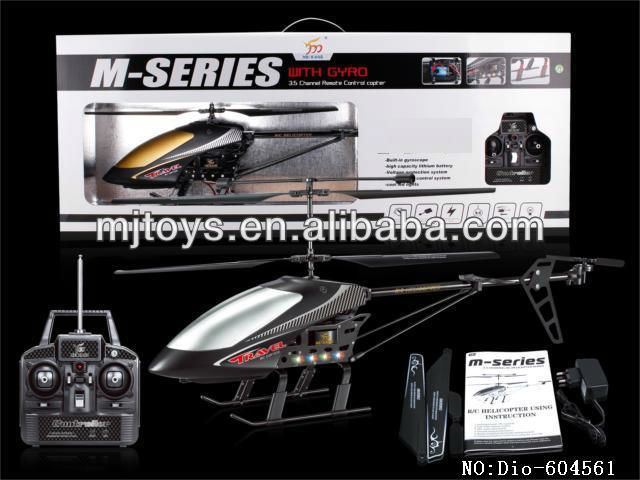 2.4G 3.5CH rc jet powered planes for sale suspend in midair