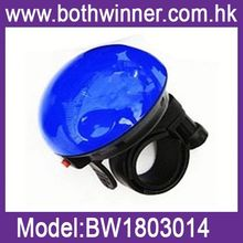 BW028 battery bicycle horn