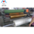PE Extrusion Laminating Machine