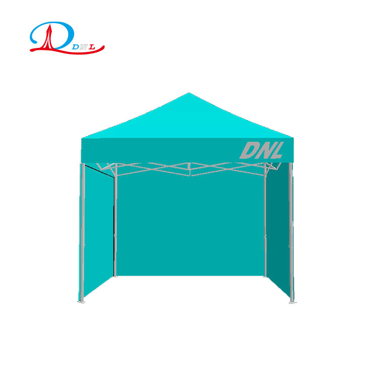 promo code fcdec 32e7d 10x10 Easy Pop Up Canopy Custom Logo Printed Commercial Vendor Tent W/side  Walls - Buy Easy Pop Up Canopy Custom Logo Printed Commercial Vendor Tent  ...