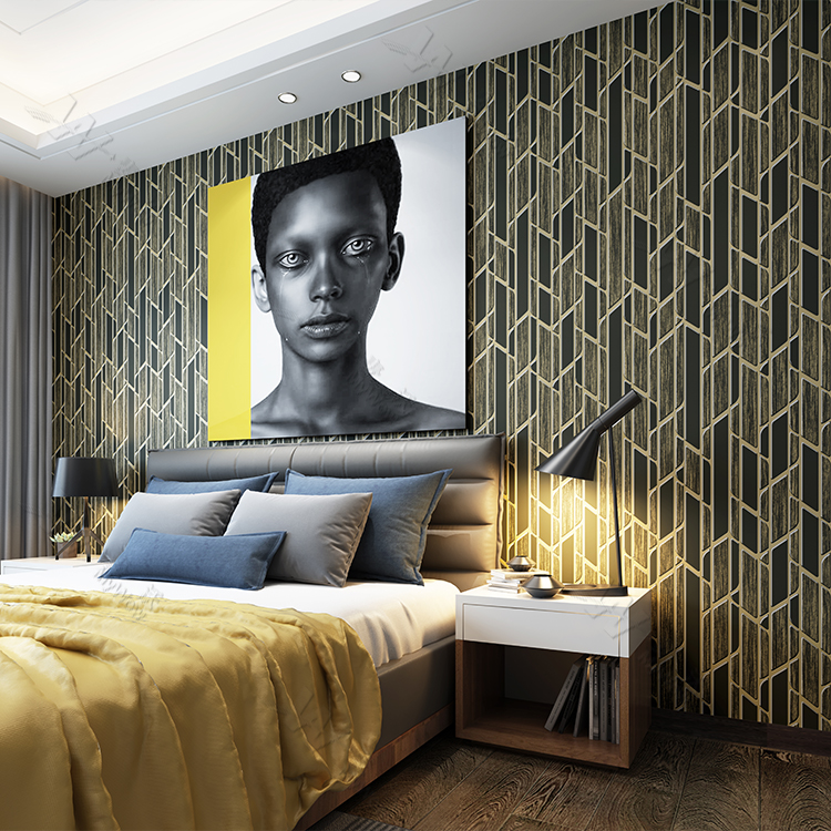 3d Wallpaper For Home Decoration, 3d Wallpaper For Home Decoration ...