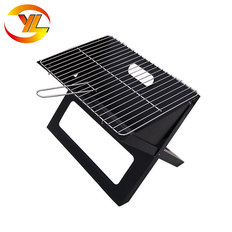 Cheap Garden Outdoor Charcoal Camping Barbecue Bbq Grill