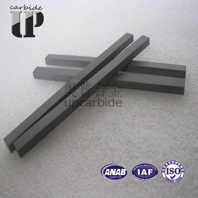 factory suply YL10.2/P30 blank abrasion-proof tungsten steel strip