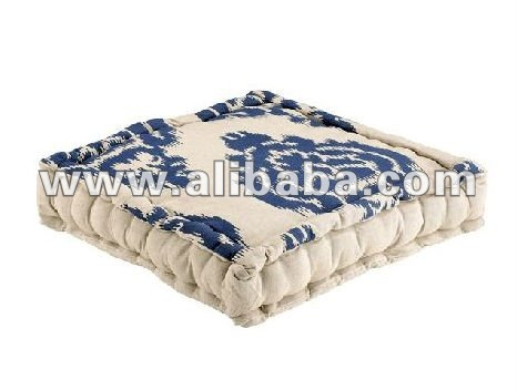 box floor pillows. Ikat Box Floor Cushion - Buy Tufted Cushions Product On Alibaba.com Pillows F