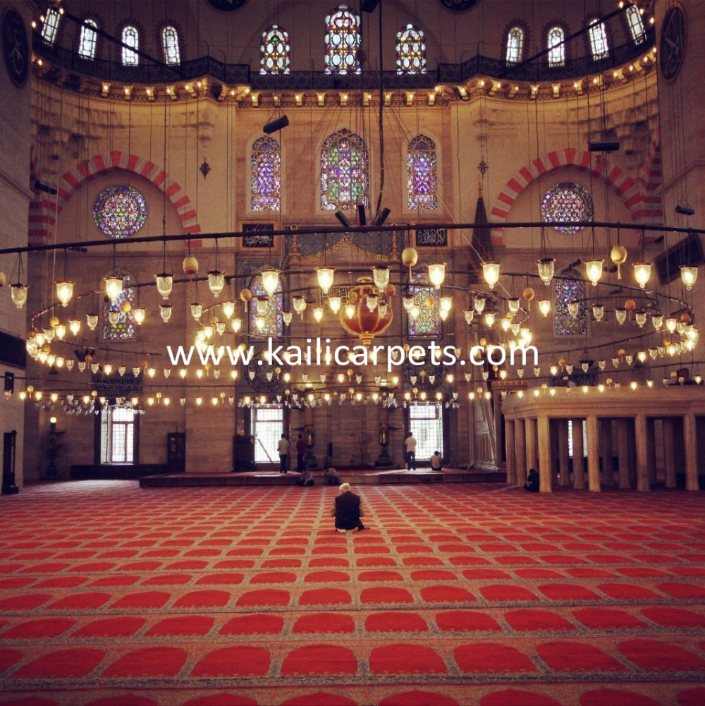 Broadloom Mosque Prayer Carpet Buy CarpetPrayer